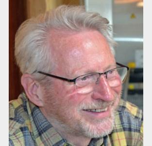 79-jarige man uit Kontich die terminaal zieke vrouw ombracht is vermist