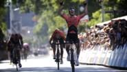 """Nederlandse kampioene op de weg dreigt zes maanden uit het peloton te verdwijnen: """"Ik wil niet meer voor deze ploeg rijden"""""""