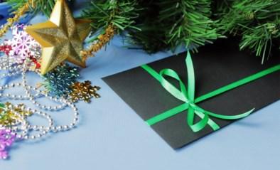<I>Bon</I>, hoe zit dat nu met die cadeaubonnen? Een goed cadeau of niet? En wat als de vervaldatum nadert?
