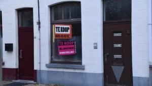 Kan een asielzoeker een huis kopen met kinderbijslag?