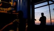 Italië laat 32 migranten van Duits reddingsschip aan wal