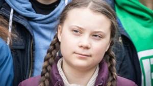 """Greta Thunberg laat net voor jaareinde van zich horen: """"Klimaatverandering is een existentiële noodsituatie"""""""