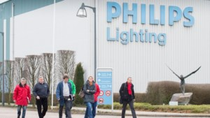 Industriële spionage door Chinezen trof ook Philips