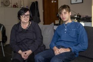 """Mensen met autisme vechten vermindering van zorgbudget door Vlaamse overheid aan: """"Dit zal tot een familiedrama leiden"""""""