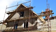 De 6 veranderingen voor je huis die je geld zullen kosten in 2020, ook als je er geen verhuurt