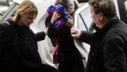 Britse vrouw (19) beschuldigde 12 mannen van groepsverkrachting op Cyprus, maar is nu zelf veroordeeld