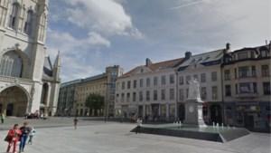 Politie opent onderzoek naar geweld op twee homomannen in Gent