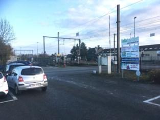 Mobipunt krijgt plekje op groenere parking aan station Ede