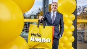 """Belgische Jumbo's verkopen """"ver boven de verwachtingen"""""""
