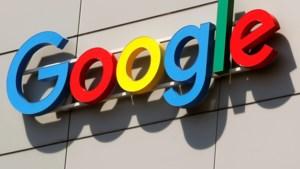 """""""Google stopt met Iers-Nederlandse belastingroute"""""""