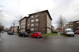 Vlaamse subsidies voor gezamenlijk woonbeleid
