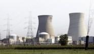 Kernreactor Tihange 1 ligt 7 maanden stil voor onderhoud