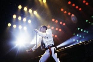 Top 100 van de jaren '70 verdrijft de coronaverveling