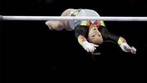 Tien om te zien: wat zijn de belangrijkste sportafspraken van 2020?