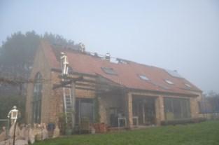 """Gezin met drie kinderen dakloos na zware woningbrand: """"Vijf rookmelders, maar geen enkele sloeg alarm"""