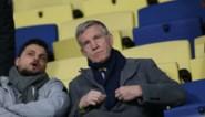 STVV moet 4,1 miljoen euro betalen aan… Roland Duchâtelet