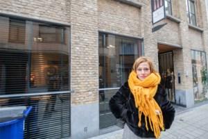 """200 euro voorschot betaald, maar restaurant bleek opgedoekt te zijn: """"Daar stonden we, opgedirkt en opgelicht"""""""