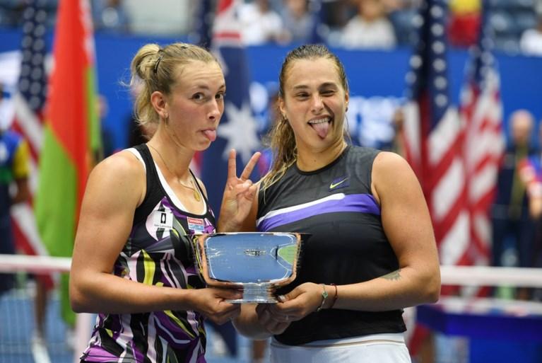 Tennisseizoen 2020: forceert nieuwe generatie wissel van de wacht bij de mannen en wie grijpt de macht bij de vrouwen?