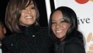 Ex-vriend van dochter Whitney Houston nu ook overleden na overdosis