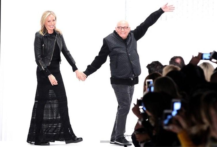 Van deze mensen nam de modewereld afscheid in 2019