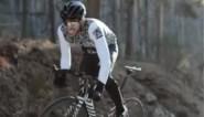 Contador verlaat Trek en start eigen fietsenmerk