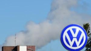 444.000 klachten later: Volkswagen start gesprekken met consumentenorganisatie over schikking na dieselschandaal