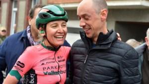 """Sofie De Vuyst blijft in het ongewisse: """"Niets erger dan moeten bewijzen dat je iets niet hebt gedaan"""""""
