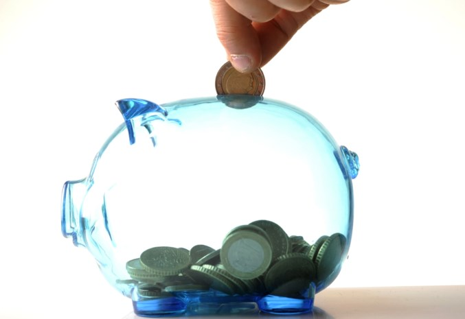 Voordelig pensioensparen? Maximumbedrag stijgt, maar pas op voor de fiscale val