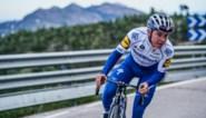 Te dicht bij de Tour en daarna komen de Spelen: waarom de Ronde van Italië hunkert naar grote namen en hoopt op Evenepoel