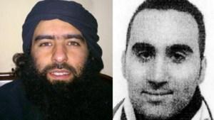 Zes leden Sharia4Belgium verliezen nationaliteit