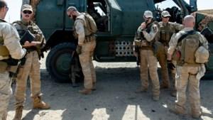 De dodelijkste actieve VN-missie en wij zitten er middenin: hoe het kruitvat Mali volledig explodeerde