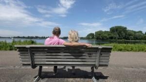 1,2 miljoen pensioenen liggen lager dan 1.500 euro netto
