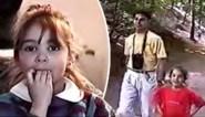 Vader van Dutroux-slachtoffer Melissa deelt pakkende beelden vanop oude videocassettes