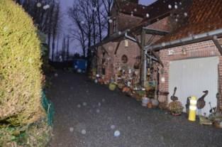 """Bizarre inbrakenplaag startte op oudejaar: """"Onbekenden dringen huizen binnen maar stelen niets"""""""