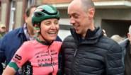 Transfer naar Mitchelton-Scott gaat niet door: contract Sofie De Vuyst wordt geschorst na positieve test