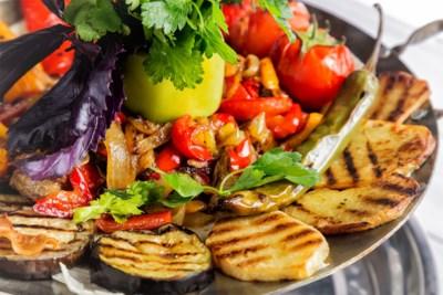 Mediterraan dieet alweer verkozen tot het beste ter wereld, maar je zal er niet snel van afvallen. Diëtist legt uit waarom