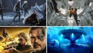 Zo voorspelden films, games en boeken hoe 2020 er zou uitzien (en we mogen hopen dat het geen realiteit wordt)