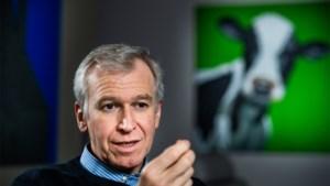 """Yves Leterme over de patstelling in regeringsonderhandelingen: """"De kiezer heeft wel het laatste woord, maar niet altijd gelijk"""""""