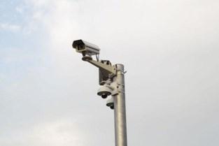 Laagst aantal inbraken sinds 2000 in Borgloon dankzij camera's