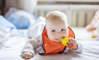 """Experts waarschuwen voor 'gezonde' fopspeen: """"Wie het beste voor heeft met zijn kind gebruikt het niet"""""""