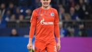 Bayern München haalt Alexander Nübel als opvolger van Neuer