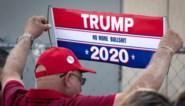 Oorlog om verkiezingen te winnen? Succes niet verzekerd