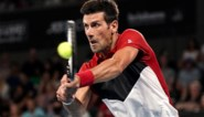 Nadal en Djokovic helpen hun land aan zege in openingswedstrijden ATP Cup