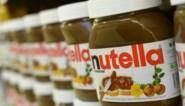 Nutella-baas investeert 340 miljoen euro in zijn Belgisch overnamefonds