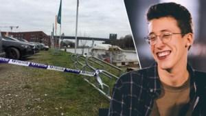 Dramatisch nieuws: lichaam van Frederik Vanclooster (21) teruggevonden in kanaal van Vilvoorde