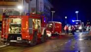Chauffeur in psychiatrie nadat hij beseft dat hij 6 mensen doodreed in Zuid-Tirol