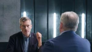 Gilles De Coster gaat achter de schermen bij procureurs