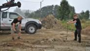 Verplichte bodemonderzoeken voor tienduizenden gronden, maar veel eigenaars weten niets, laat staan hoeveel het zal kosten