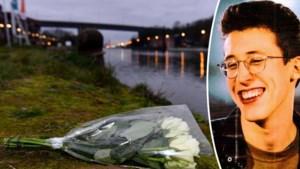 """Vermiste Frederik Vanclooster gevonden in kanaal: """"Alles wijst op ongelukkige val"""""""