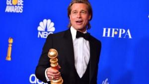 Dit zijn de winnaars van de Golden Globes, Netflix is grote verliezer